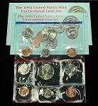1994 UNITED STATES MINT SET